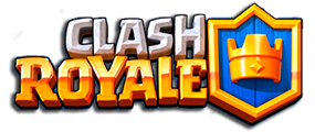 clash royale update free download